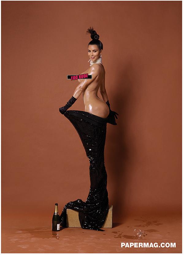 14 - kim kardashian