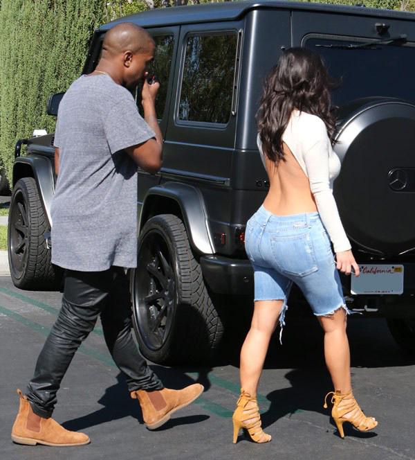 20 - kim kardashian