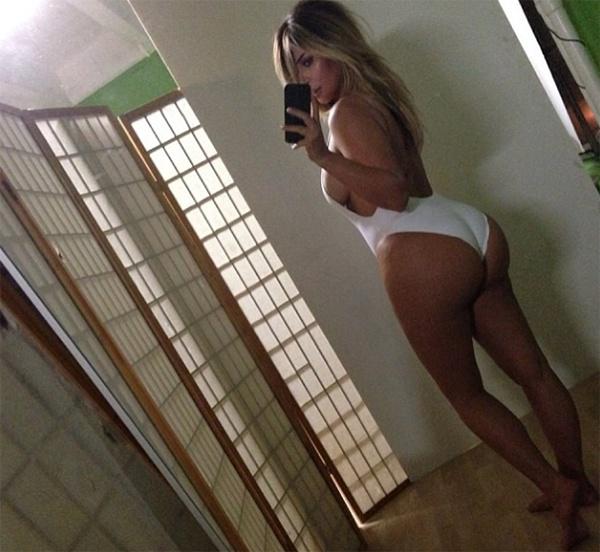 21 - kim kardashian